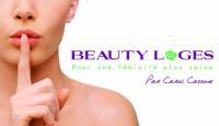 Beauty Loges par Carol Cassone