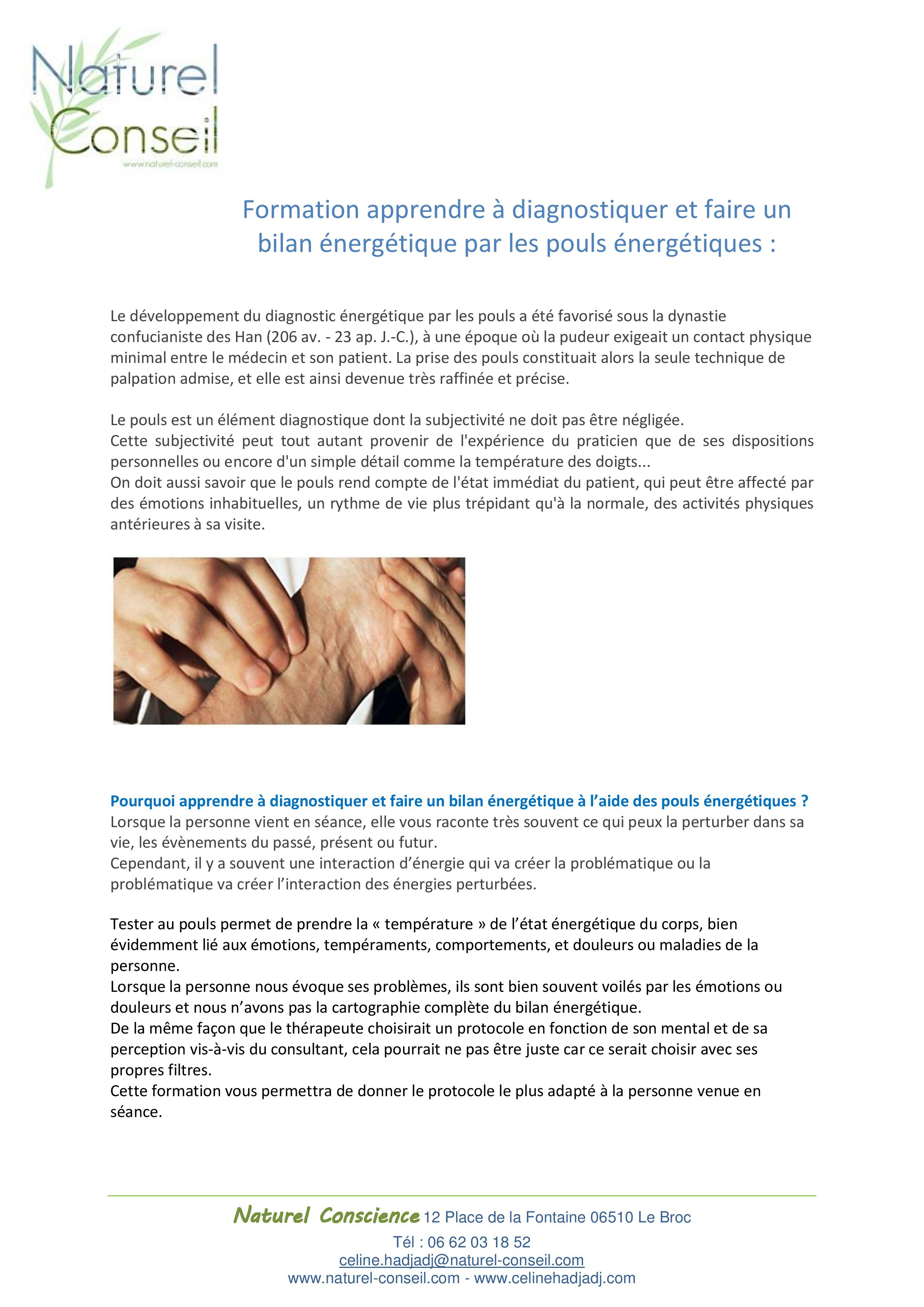 Formation pouls energetique page 001
