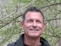 Jean Luc Magnetiseur